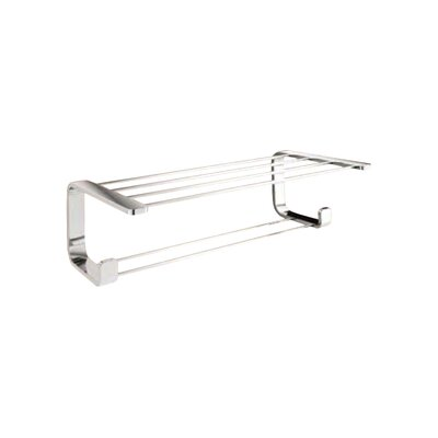 Gedy Outline Wall Mounted TowelRack