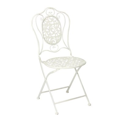 Home Etc Bolo Dining Chair