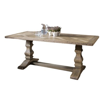 Gallery Hamilton Dining Table