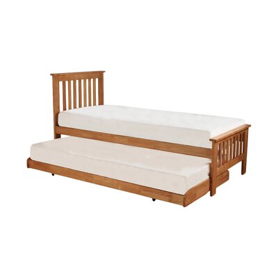 Home Etc Fara Guest Bed