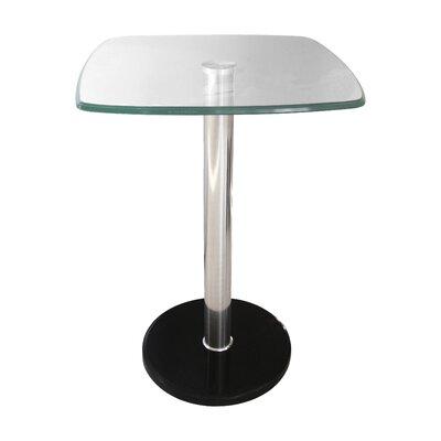 Heartlands Furniture Orsett Telephone Table