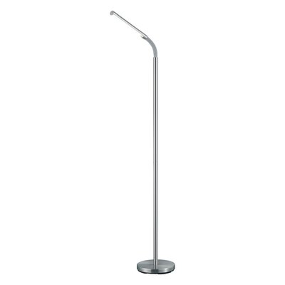 Trio 130 cm Stehlampe Touch Me