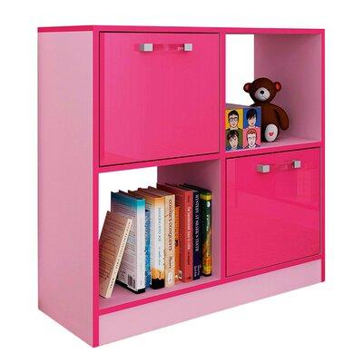House Additions Children's 72.8cm Cube Unit