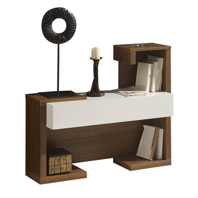 Urban Designs Cleo Console Table