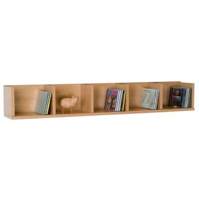 Posseik Wall Shelf