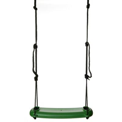 Droog Porch Swing