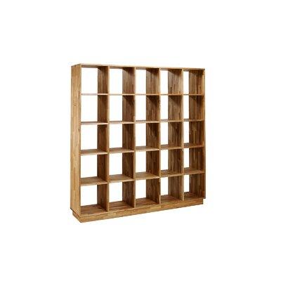 Laxseries Cube Unit Bookcase