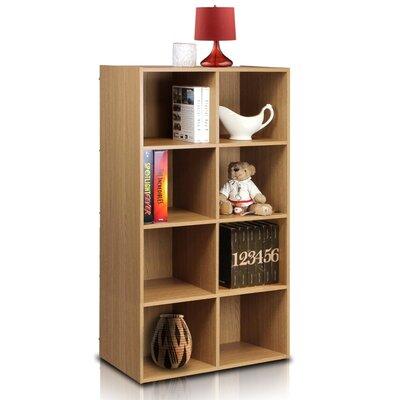 Click-N-Easy Kuib Cube Unit Bookcase