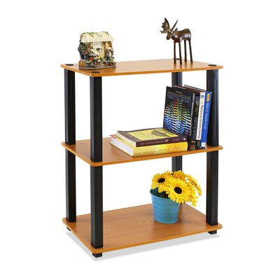 Ultra Etagere Bookcase