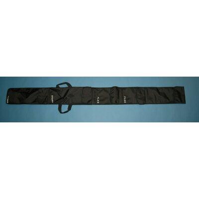"JTD Enterprises 15"" Storage Bag"