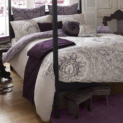 Elizabeth Hurley Reema 100% Cotton Duvet Set