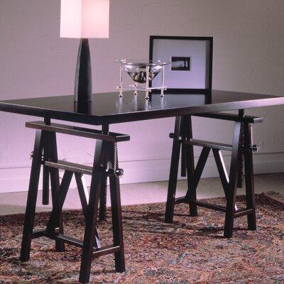 Architect Standing Desk