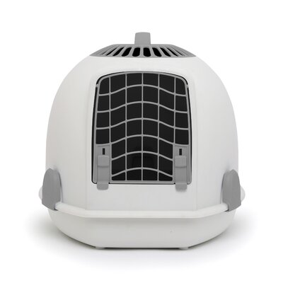 Igloo Pets Cat Loo Carrier