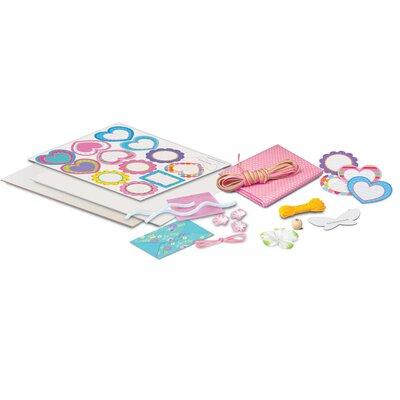 Fairy Memo Board