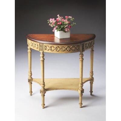 Butler Danelle Console Table
