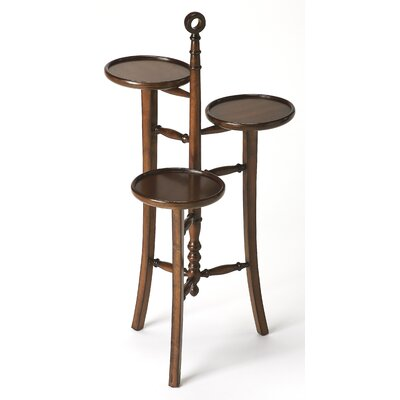 Becknell Plant Stand