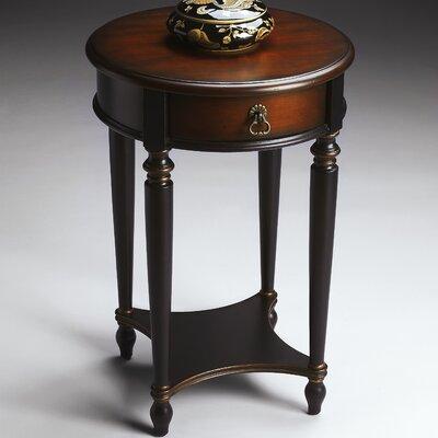 Butler Artist's Originals End Table