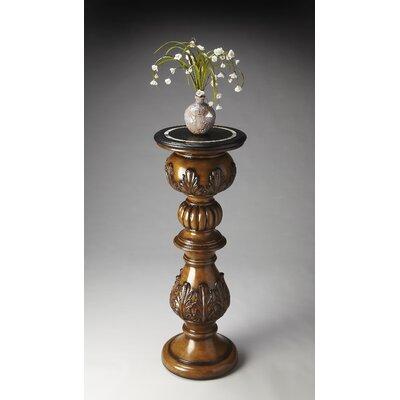 Hobson Pedestal Plant Stand