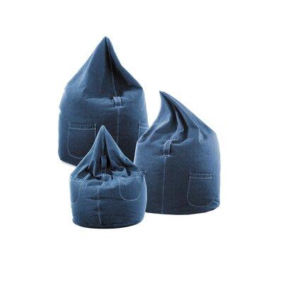 Valerian Sitzsack Jeans