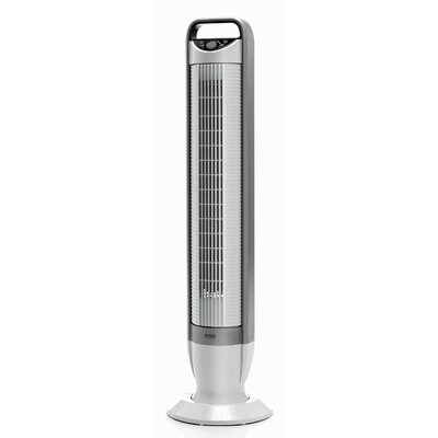 "UltraSlimline 40"" Oscillating Tower Fan"