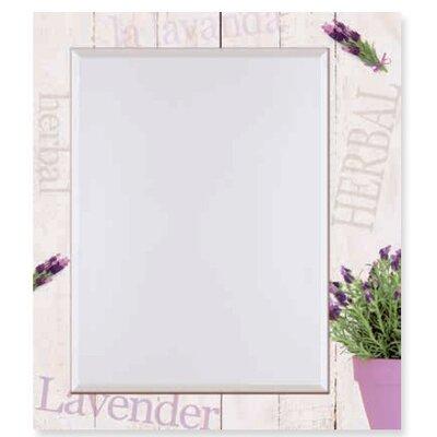 Artland Spiegel Lavendel