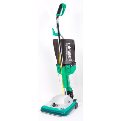 ProCup Upright Bagless Vacuum Cleaner