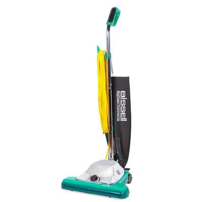 ProBag Upright Vacuum Cleaner