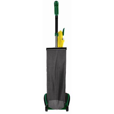 Upright Shake-Out Durable Vacuum