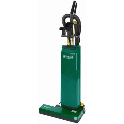 Dual Motor Upright Vacuum Cleaner