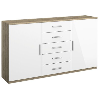 Rauch Sideboard Celle