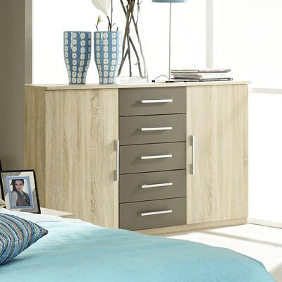 Rauch Sideboard Valence-Extra