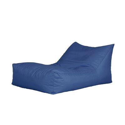 Humza Amani Bonkers Relaxer Bean Chair