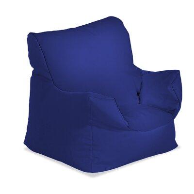 Humza Amani Bonkers Bean Bag Chair