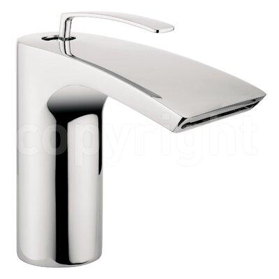 Crosswater Essence Waterfall Bath Tap