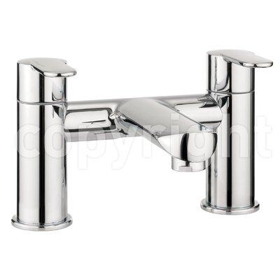 Crosswater Voyager Bath Tap