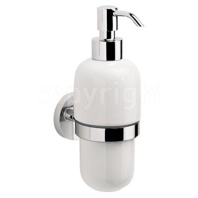 Crosswater Central Soap Dispenser