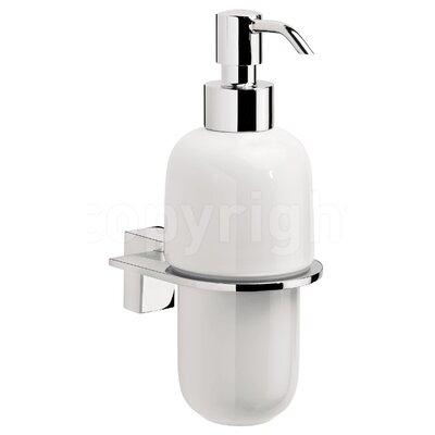 Crosswater Modest Soap Dispenser