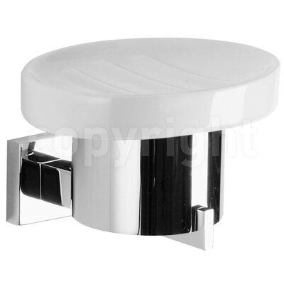 Crosswater Zeya Soap Dish