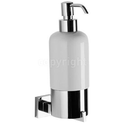 Crosswater Zeya Soap Dispenser