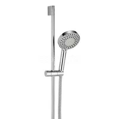 Crosswater Central Showerhead