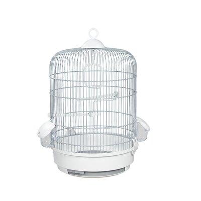 Voltrega Bird Cage