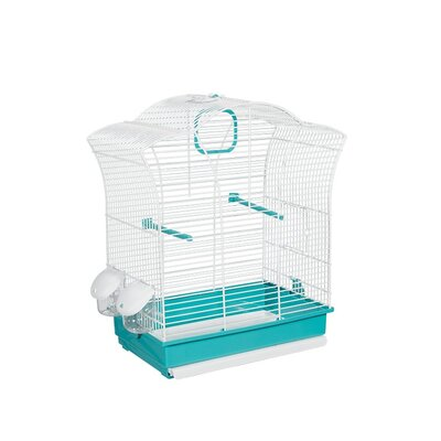 Voltrega Chiara Bird Cage