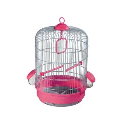 Voltrega Elena Bird Cage