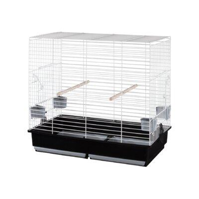 Voltrega Lolita Parrot Cage
