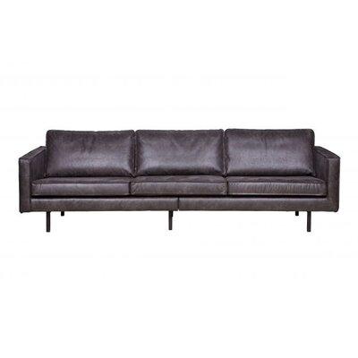 Woood 3-Sitzer Einzelsofa Be Pure