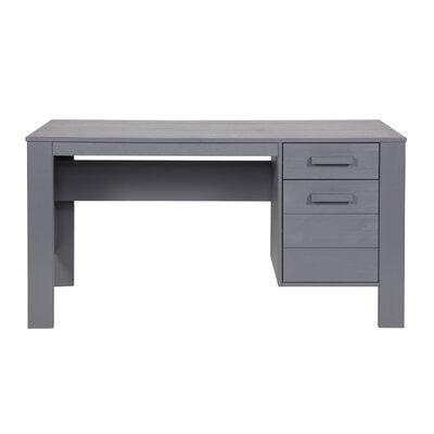 Woood Schreibtisch Dennis