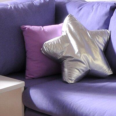 Stompa Single High Sleeper Bed