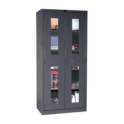Duratough Storage Cabinet