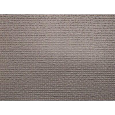 Graham & Brown Textiel 10m L x 52cm W Roll Wallpaper
