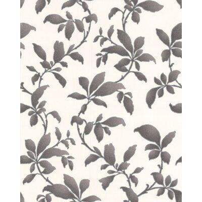 Graham & Brown Sarra Premier 10m L x 52cm W Roll Wallpaper